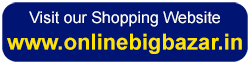 online big bazar