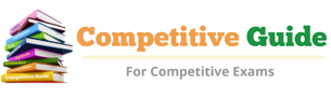 online competitive exams india
